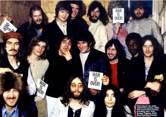 PlasticOnoSupergroupLyceumLondonDec1969