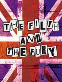 filthfury