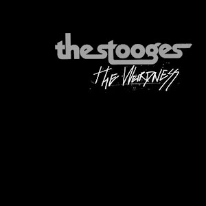 The_Stooges_-_The_Weirdness1