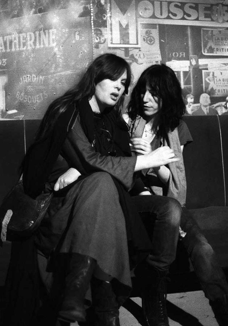 Nico&Patti