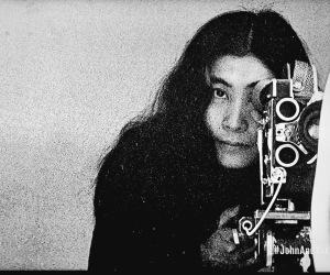 YokoBottomsFilmCamera