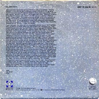 yoko-ono-walking-on-thin-ice-1981-13