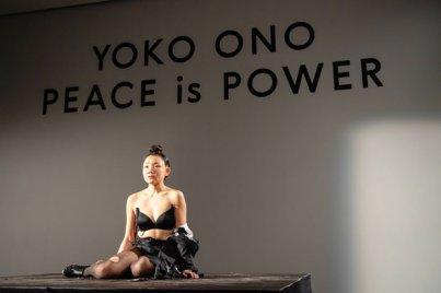 yoko-ono-museum-exhibition-1603424