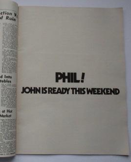 POB-PhilJohnIsReady