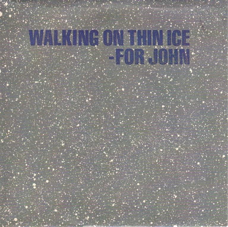 yoko-ono-walking-on-thin-ice-edit-geffen-2