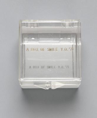 BoxOfSmileClear-1