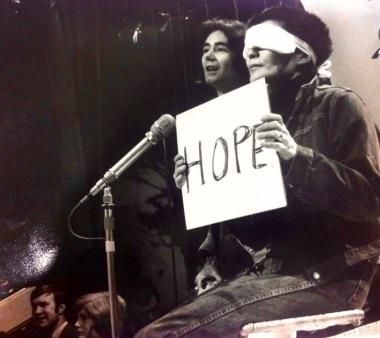 InstantKarma-Hope