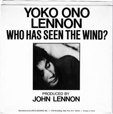 john-ono-lennon-with-the-plastic-ono-band-who-has-seen-the-wind-apple