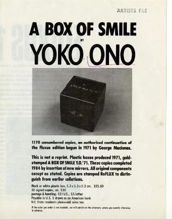 BoxOfSmileReFLUX ad
