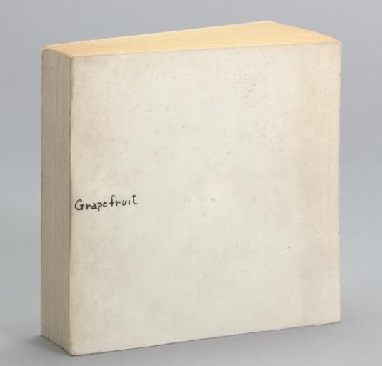 GrapefruitOriginal