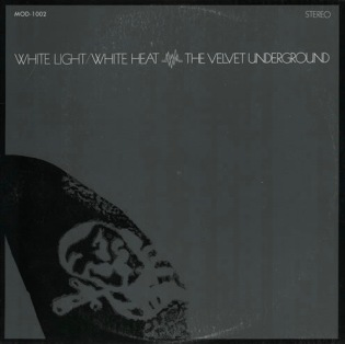 Velvet+Underground+White+Light+White+Heat-10835
