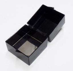 BoxOfSmileBlack-2