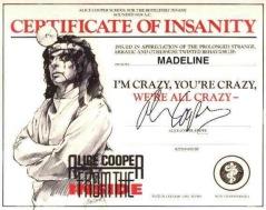 Alice Certificate3
