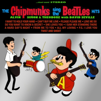 The-Chipmunks-Sing-the-Beatles-Hits