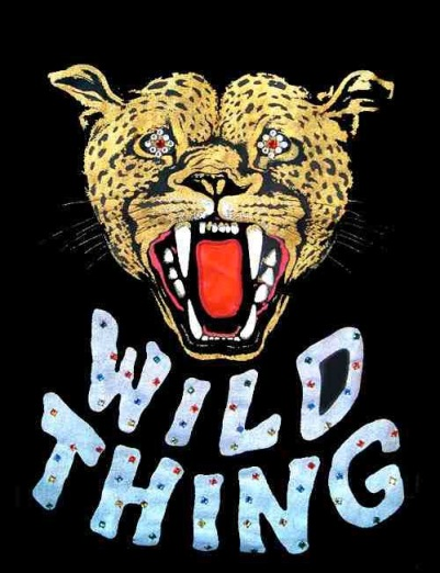 Wild-Thing-T-shirt.jpg