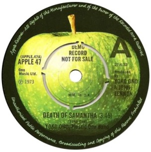 yoko-ono-plastic-ono-band-death-of-samantha-apple (1)