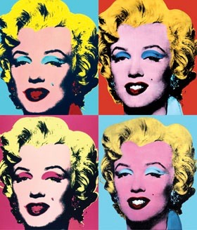 1962marilyn-by-warhol
