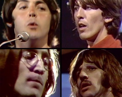 beatles-revolution-1