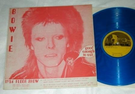 bowie-1984-floor-show-blu