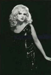 CandyDarling - 26