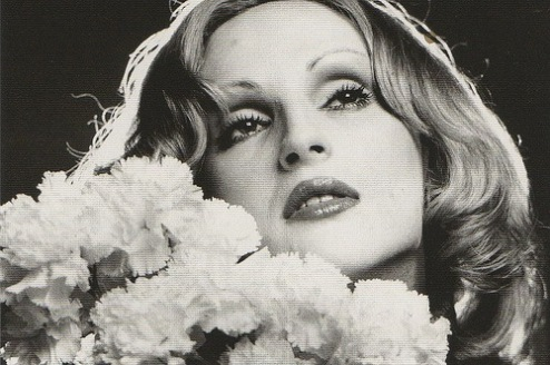 CandyDarling - 18