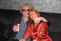 Me Ian June 23 2007