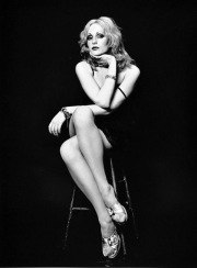 CandyDarling - 09