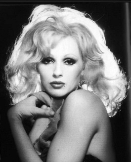 CandyDarling - 06