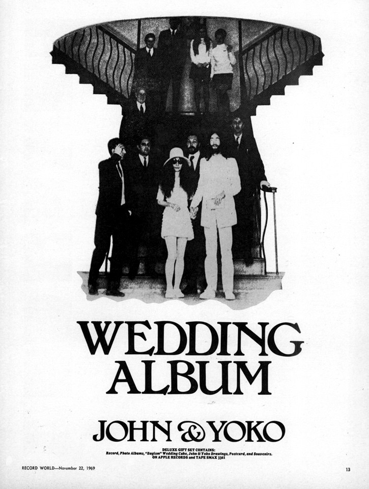 WeddingAlbumAd