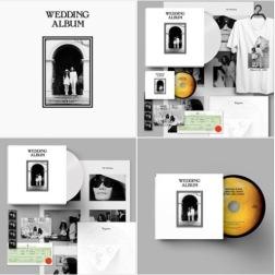 WeddingAlbum2019