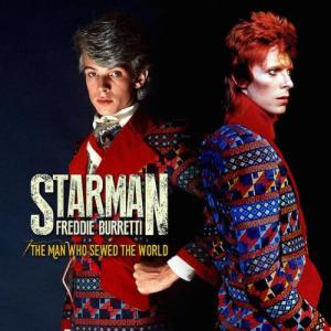 starman15-burretti-db-promo