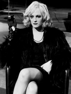 CandyDarling - 10