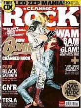 RonsonMagazines - 07