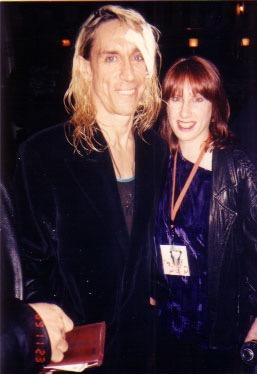 MeIggy1998-1.jpg
