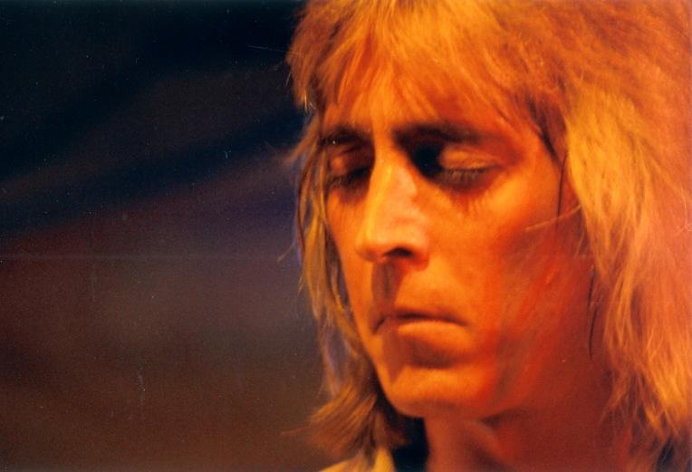 Ronson1979byMadeline-IndianSummer