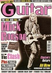 RonsonMagazines - 10