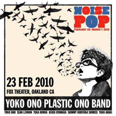 YokoNoisePop2010-1