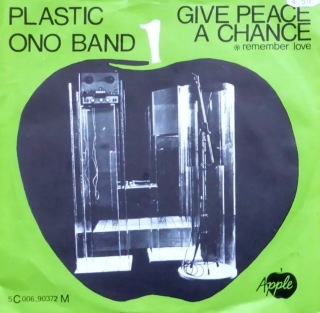 GivePeaceAChance-2