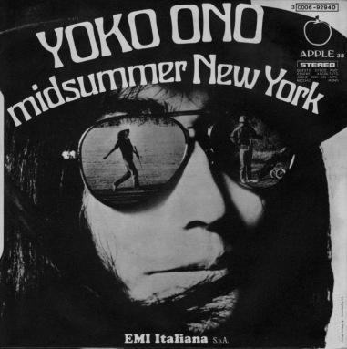 yoko-ono-midsummer-new-york-apple-2