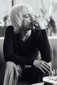 IggyBlondeHelsinki1976