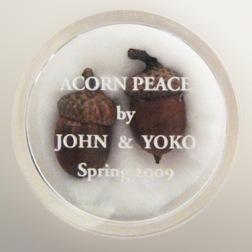 Acorn-2