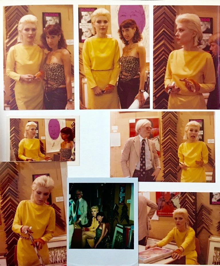 DebbieAndyJune16-1979-1=8