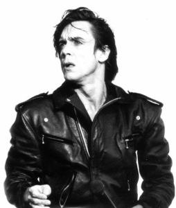 Iggy1986