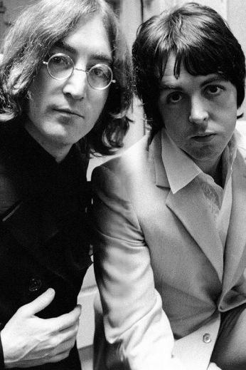 John&Paul-2