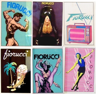 fiorucci-collage-copy-1