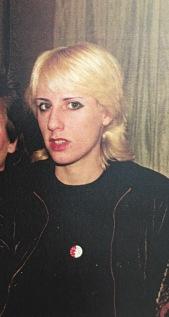 MeBlonde1980