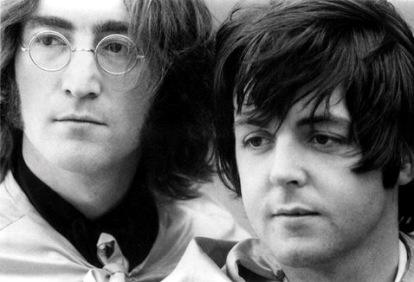 John&Paul-1