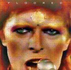 Floored-1