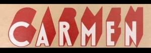 Carmen-1