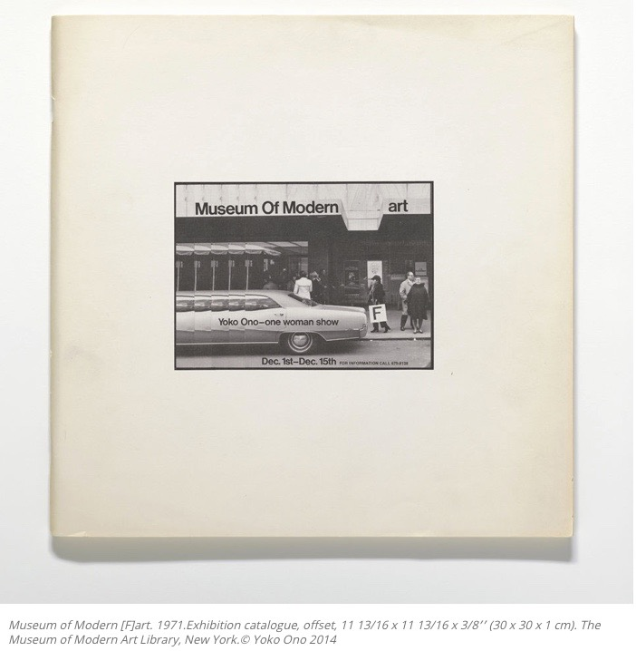MoMA1971